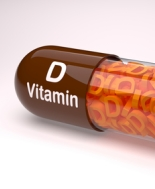 Vitamina D: una review italiana