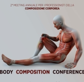 2° Body Composition Conference